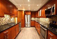 rdc cabinetry coatings