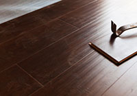 rdc hardwood flooring coatings